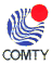 COMTY-LOGO_2.png